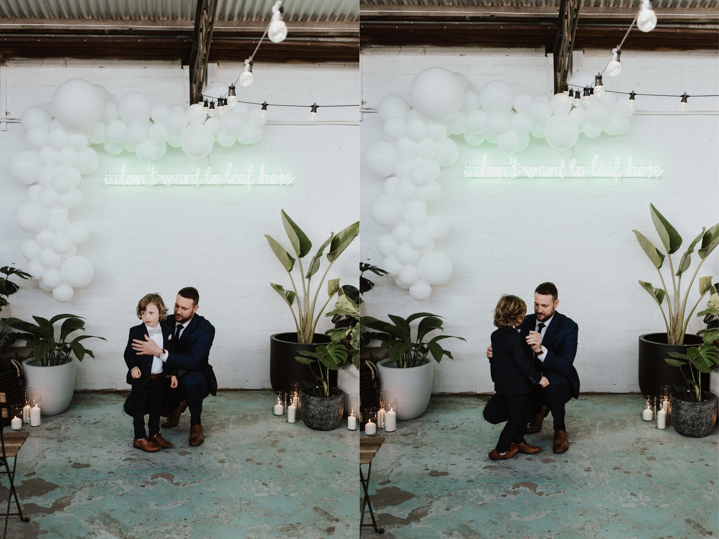 Burliegh Borrowed Nursery Wedding 2.jpg
