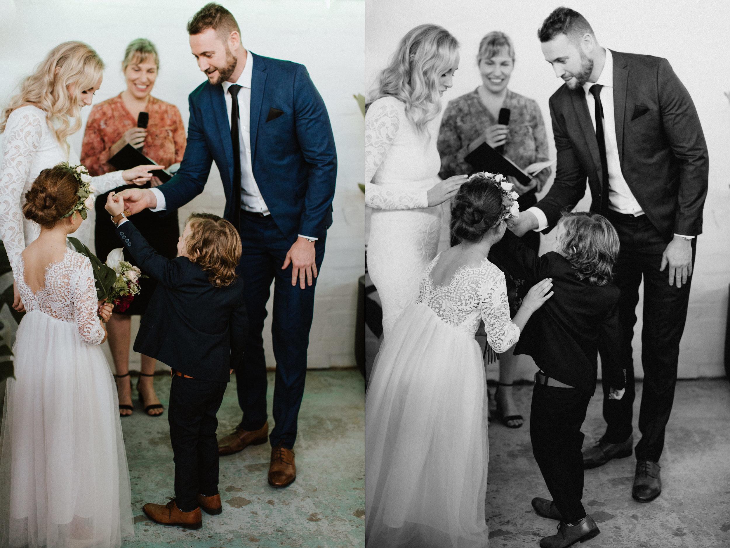Burliegh Borrowed Nursery Wedding 6.jpg