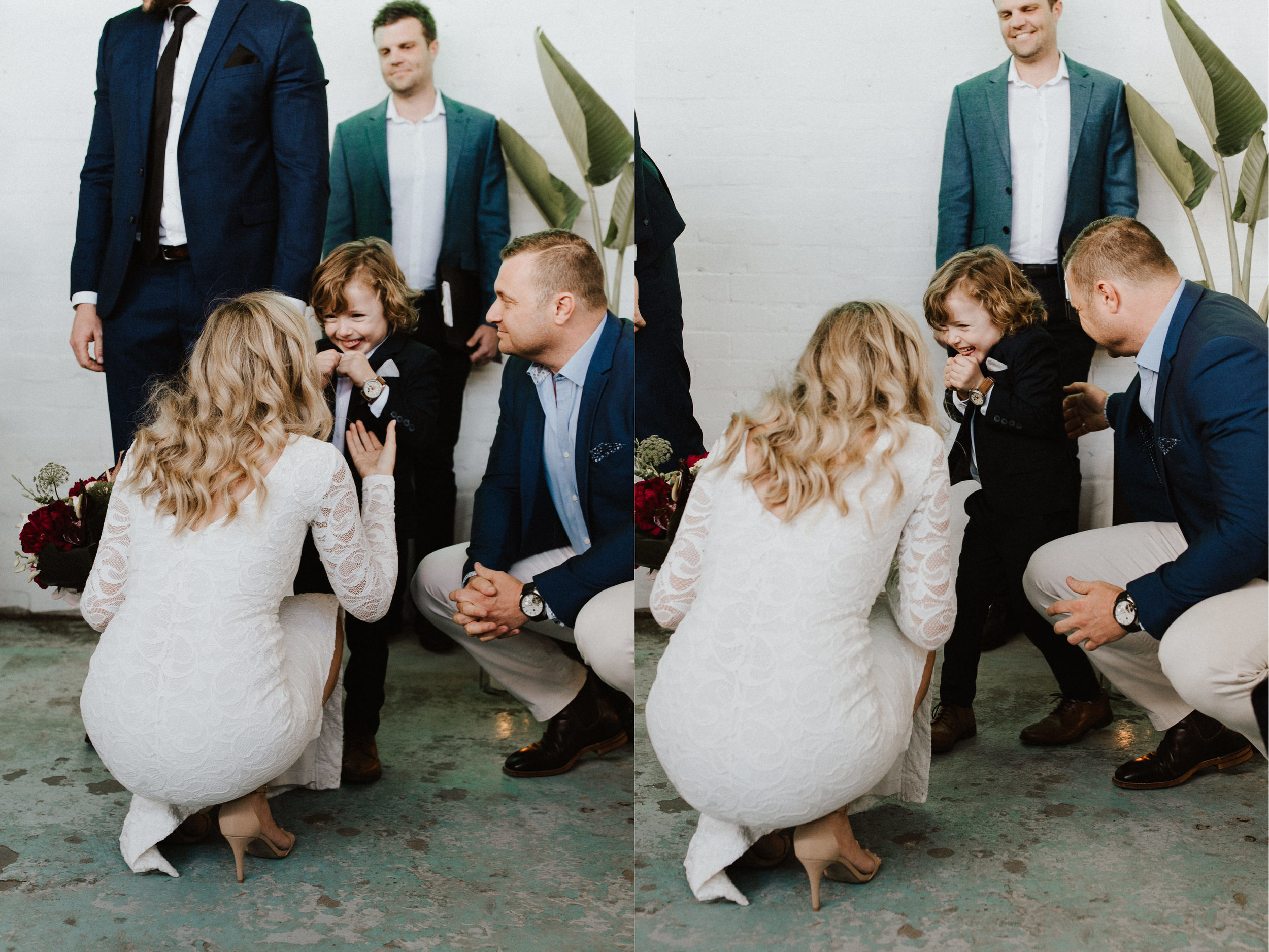 Burliegh Borrowed Nursery Wedding 5.jpg