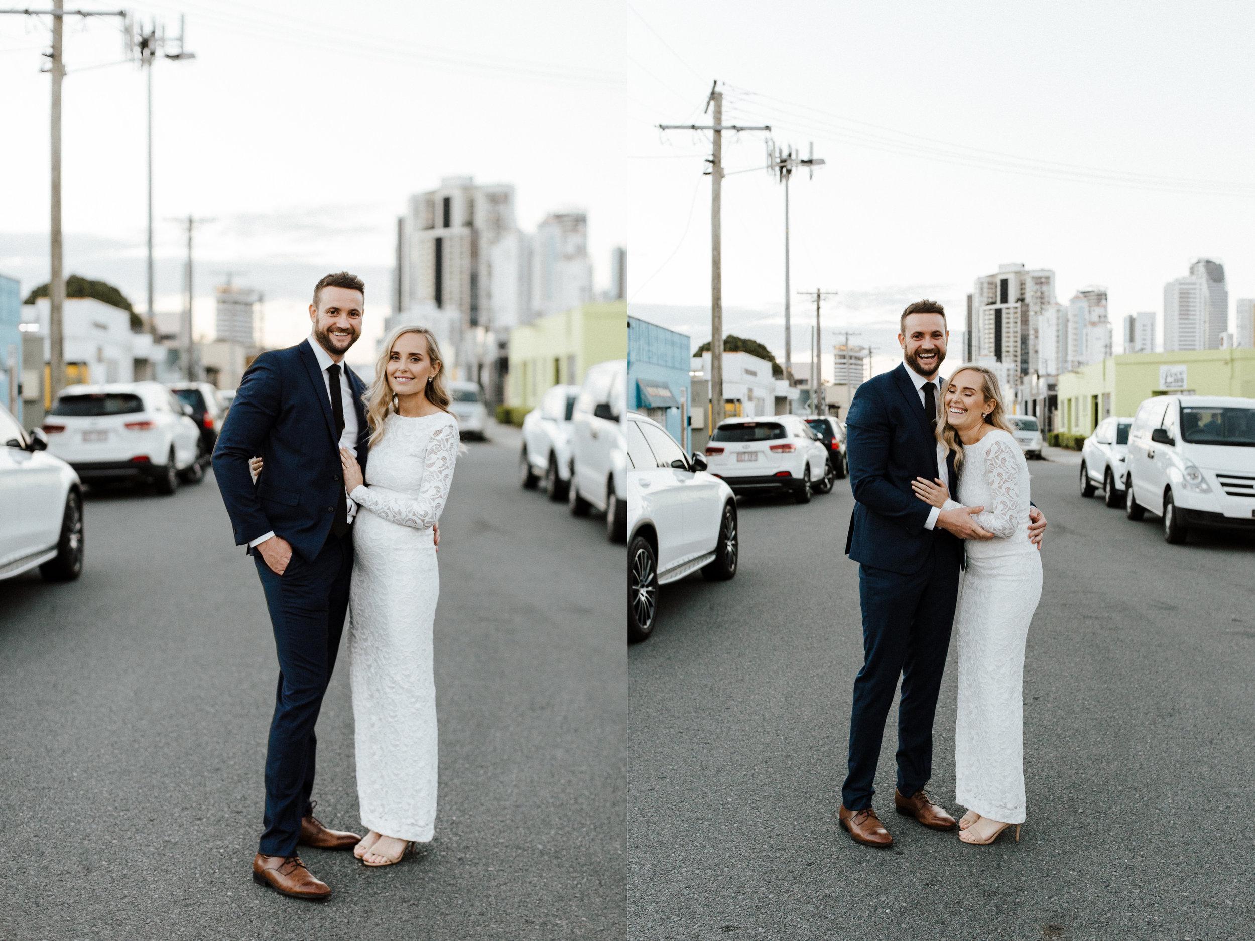 Burliegh Borrowed Nursery Wedding 9.jpg