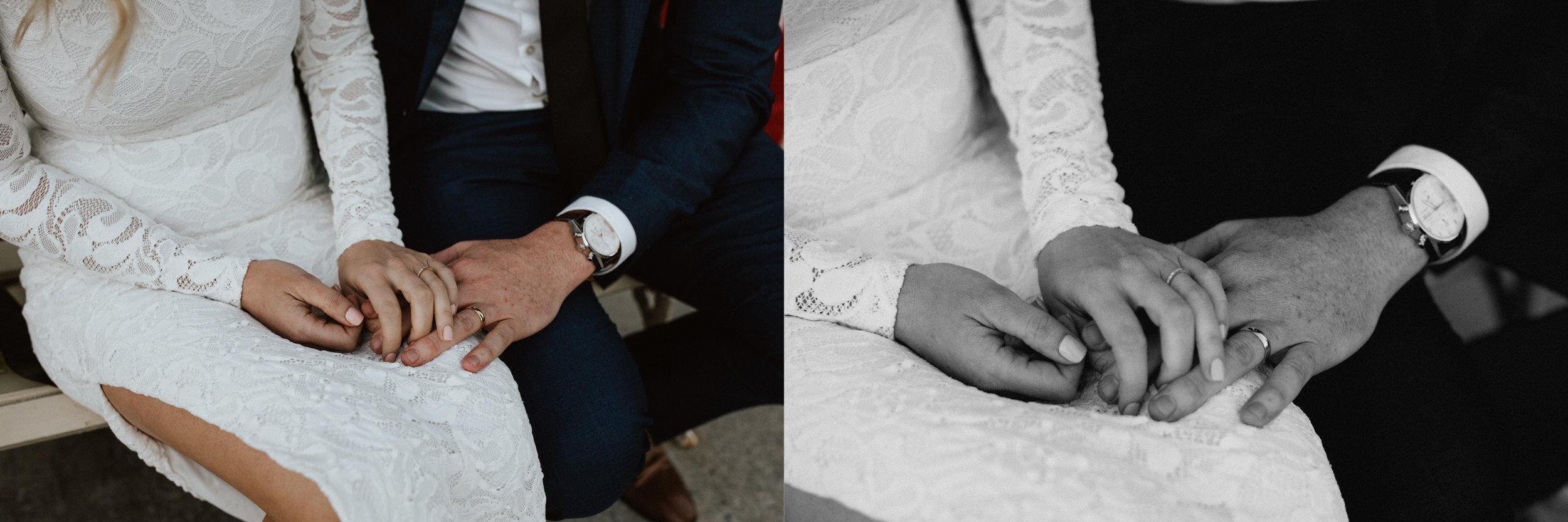 Burliegh Borrowed Nursery Wedding 16.jpg