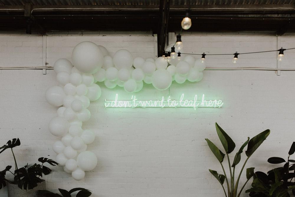 Burliegh Borrowed Nursery Wedding-27.jpg