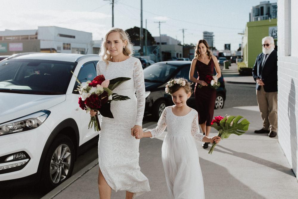 Burliegh Borrowed Nursery Wedding-39.jpg