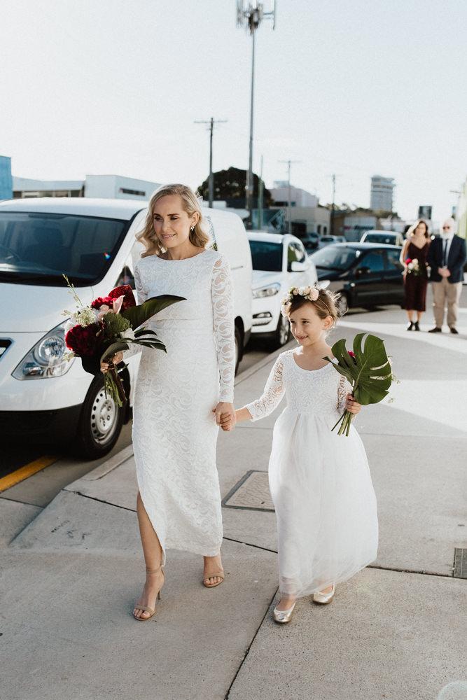 Burliegh Borrowed Nursery Wedding-40.jpg
