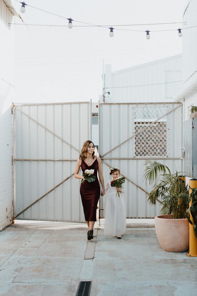 Burliegh Borrowed Nursery Wedding-41.jpg