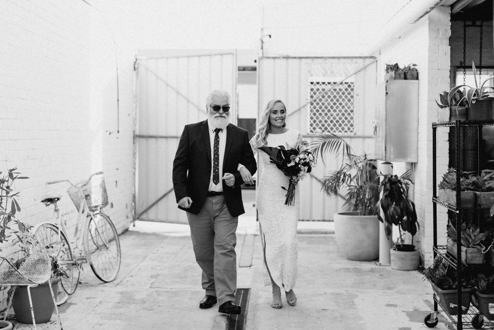 Burliegh Borrowed Nursery Wedding-42.jpg