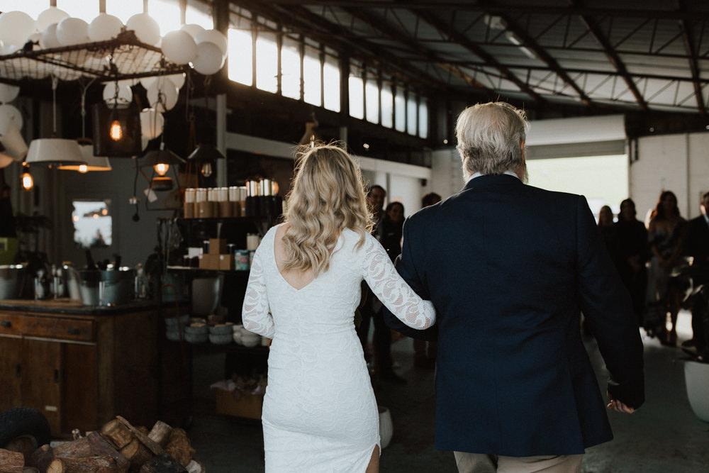 Burliegh Borrowed Nursery Wedding-43.jpg
