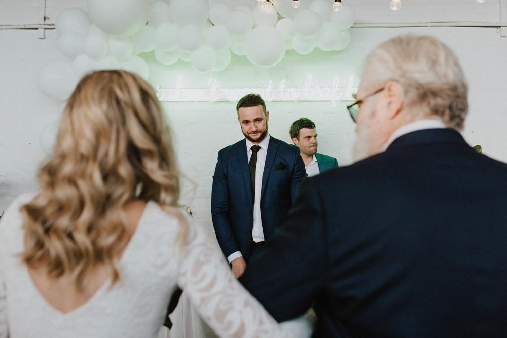 Burliegh Borrowed Nursery Wedding-44.jpg