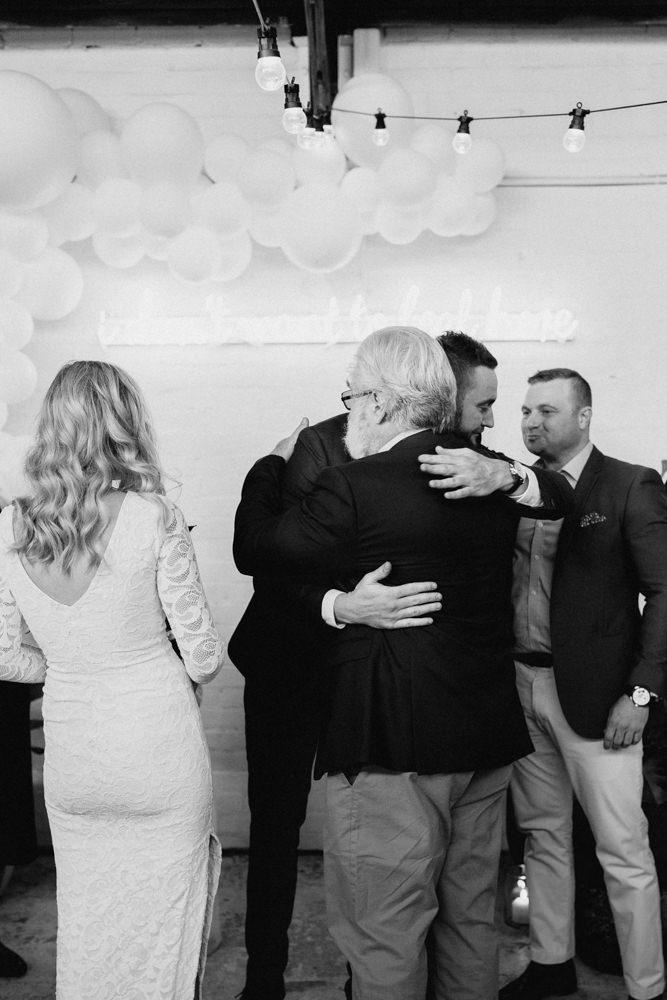 Burliegh Borrowed Nursery Wedding-45.jpg