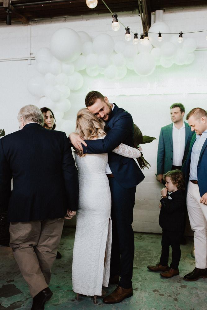 Burliegh Borrowed Nursery Wedding-46.jpg