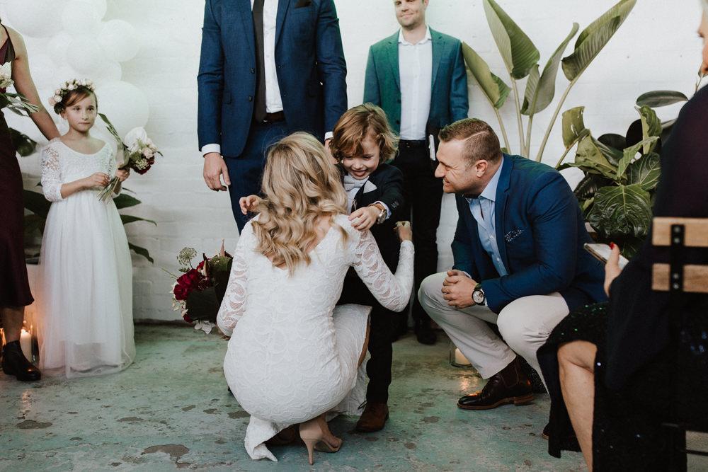 Burliegh Borrowed Nursery Wedding-47.jpg