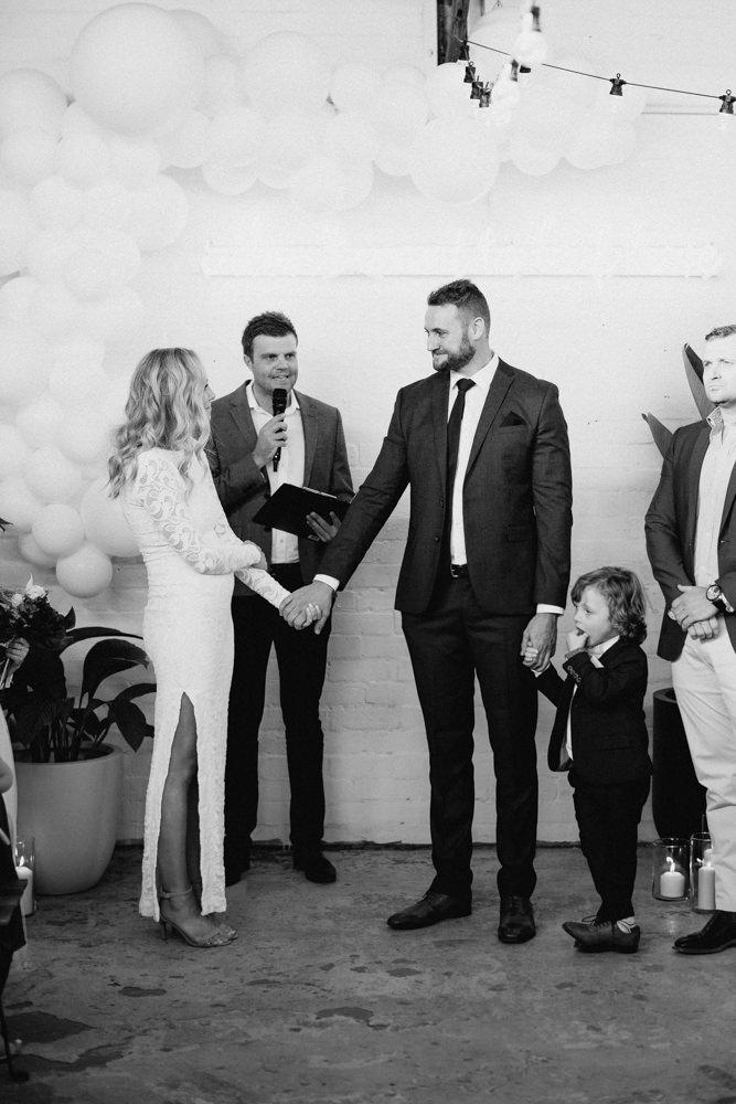 Burliegh Borrowed Nursery Wedding-50.jpg