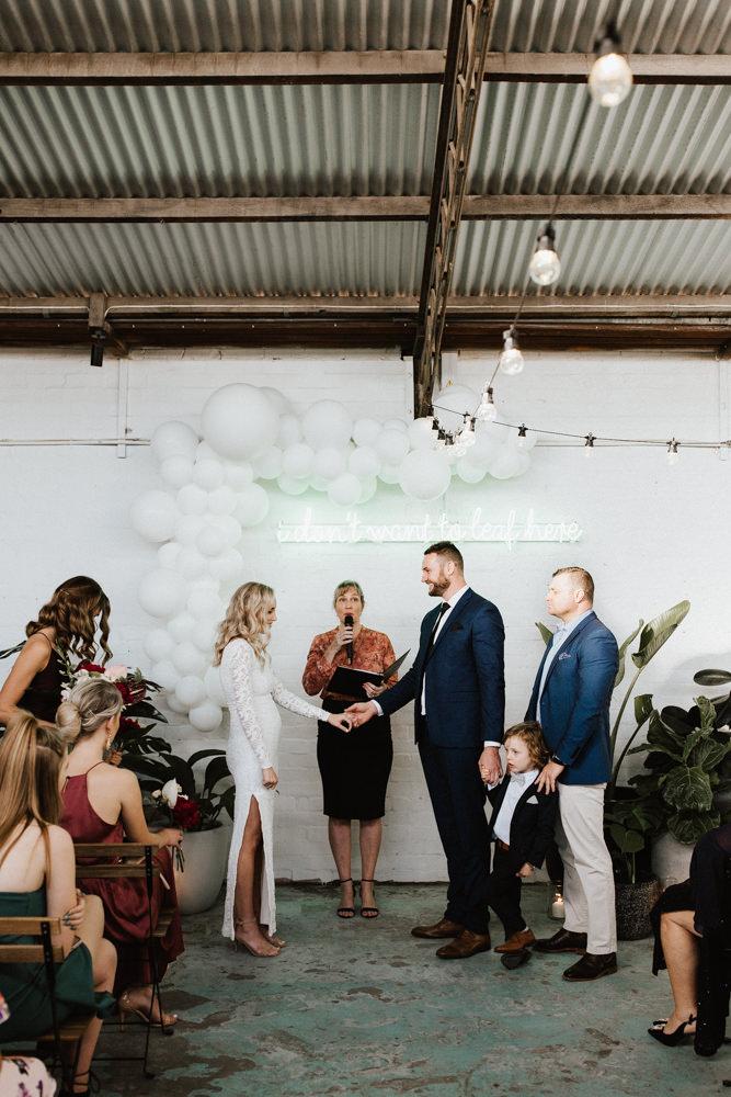 Burliegh Borrowed Nursery Wedding-52.jpg