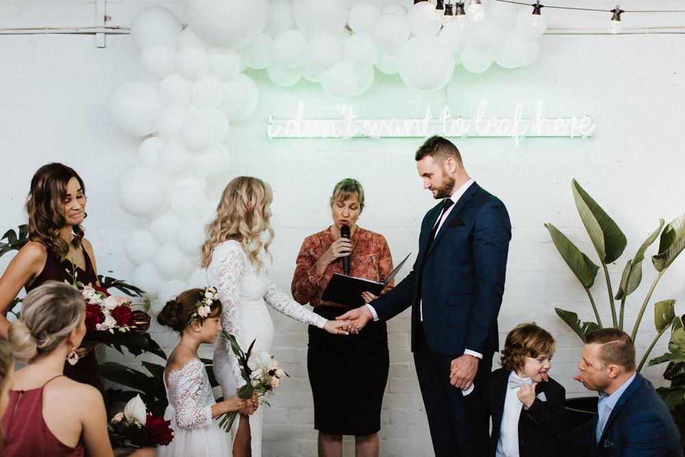Burliegh Borrowed Nursery Wedding-53.jpg