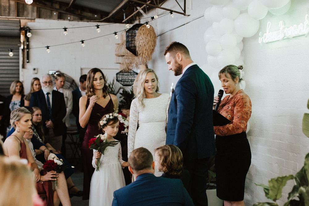 Burliegh Borrowed Nursery Wedding-54.jpg