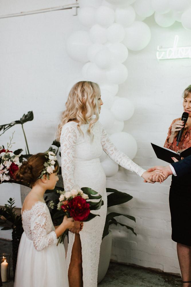 Burliegh Borrowed Nursery Wedding-55.jpg