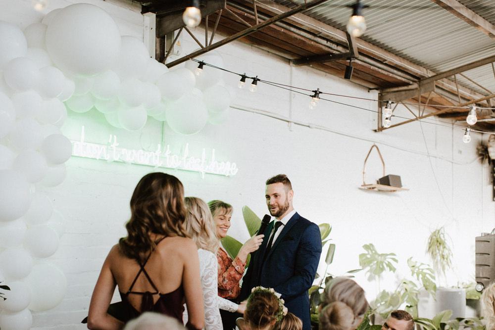 Burliegh Borrowed Nursery Wedding-56.jpg