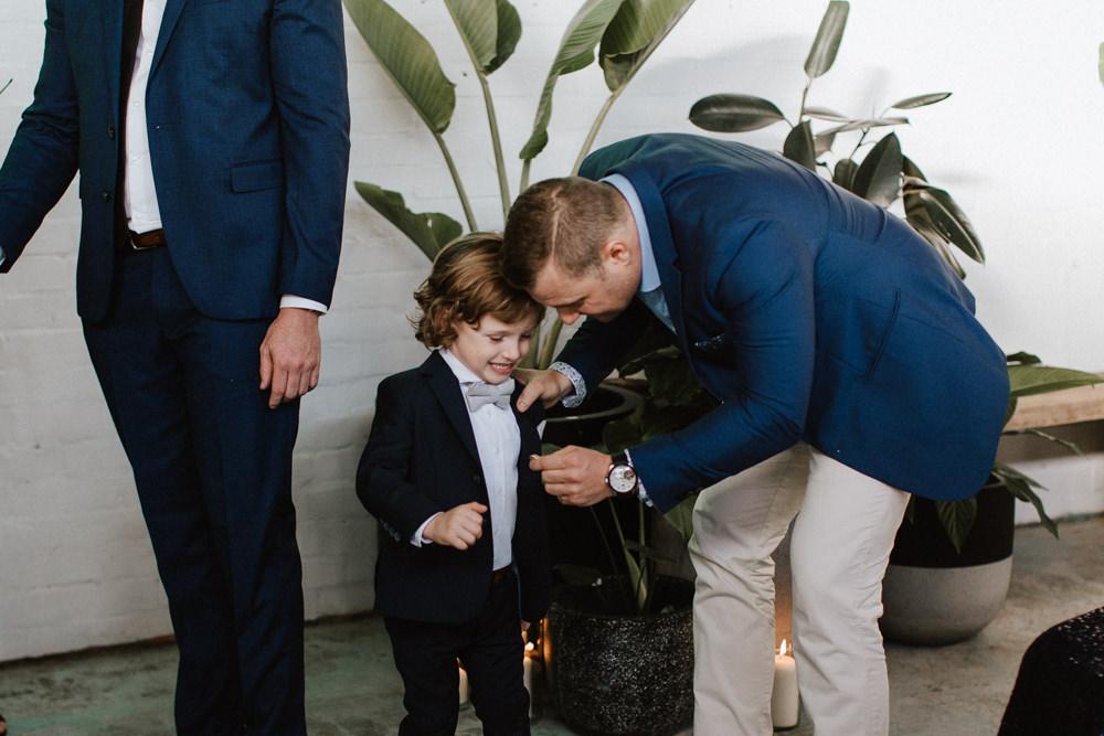 Burliegh Borrowed Nursery Wedding-57.jpg