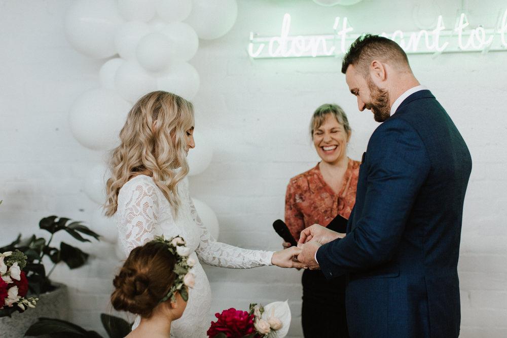Burliegh Borrowed Nursery Wedding-58.jpg