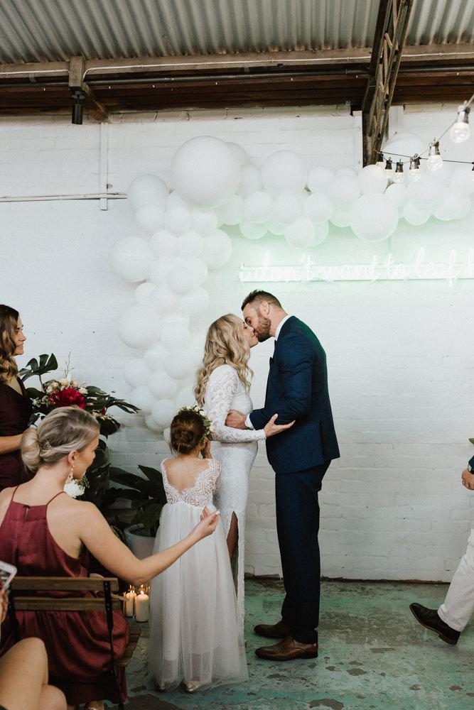 Burliegh Borrowed Nursery Wedding-61.jpg
