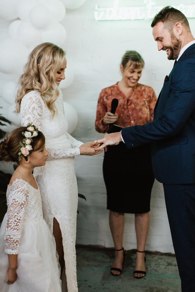 Burliegh Borrowed Nursery Wedding-60.jpg