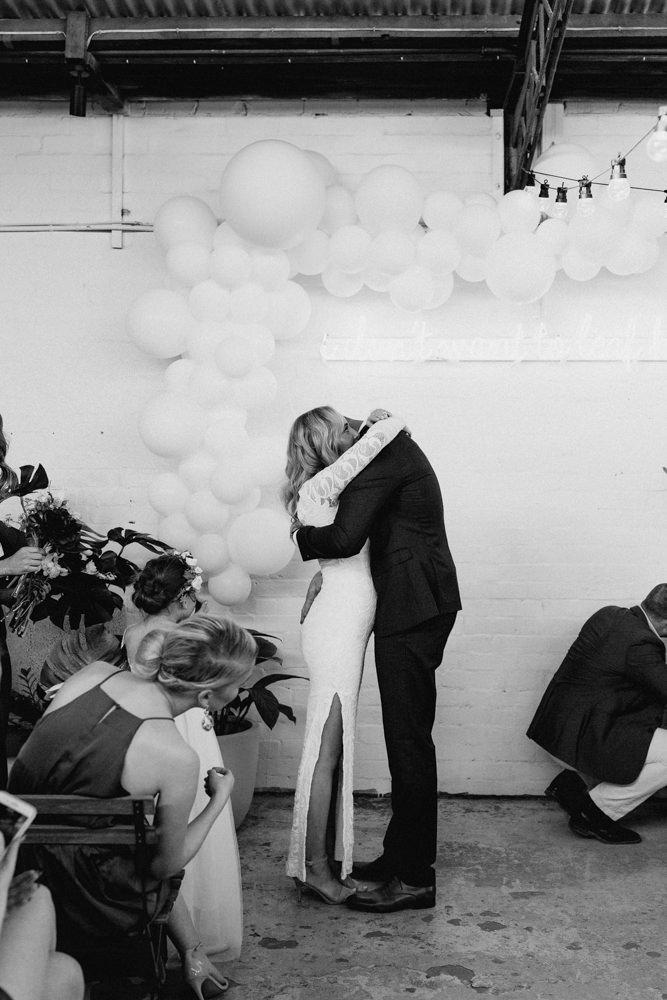 Burliegh Borrowed Nursery Wedding-62.jpg