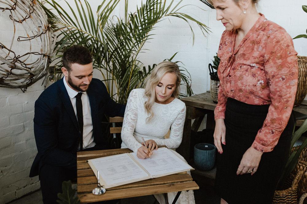 Burliegh Borrowed Nursery Wedding-63.jpg
