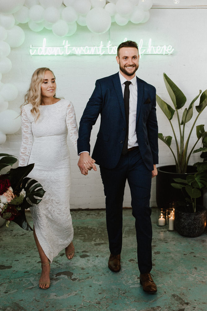 Burliegh Borrowed Nursery Wedding-66.jpg