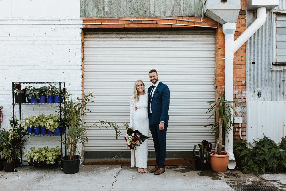 Burliegh Borrowed Nursery Wedding-74.jpg