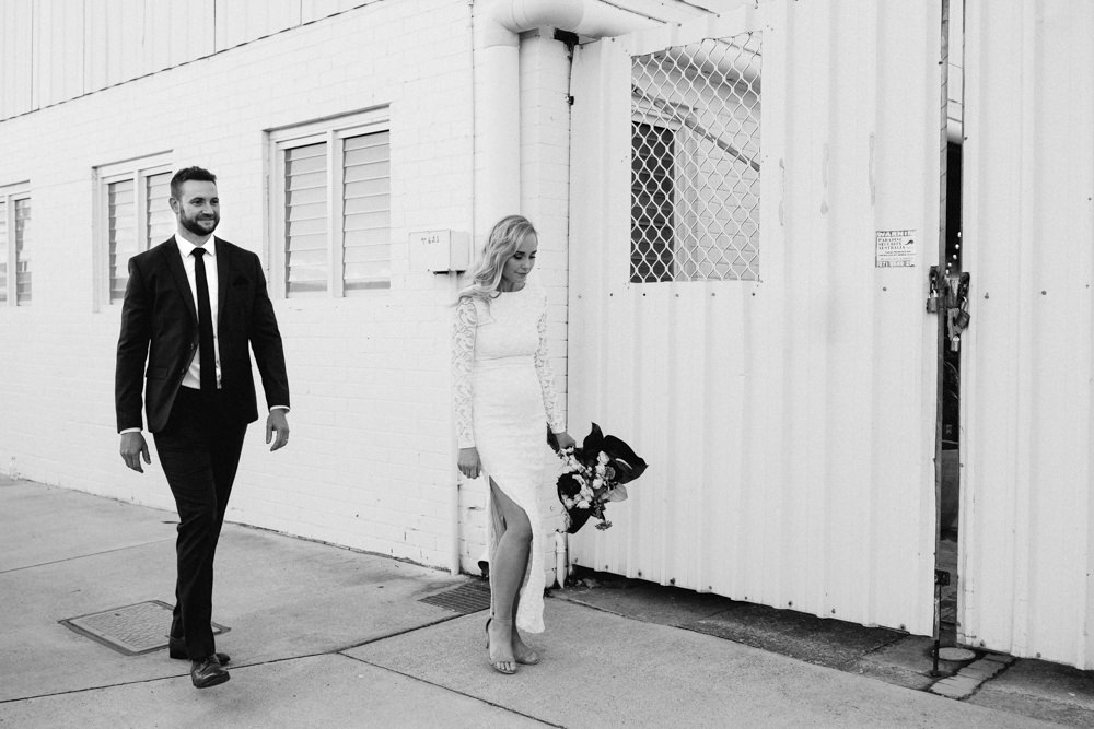 Burliegh Borrowed Nursery Wedding-80.jpg