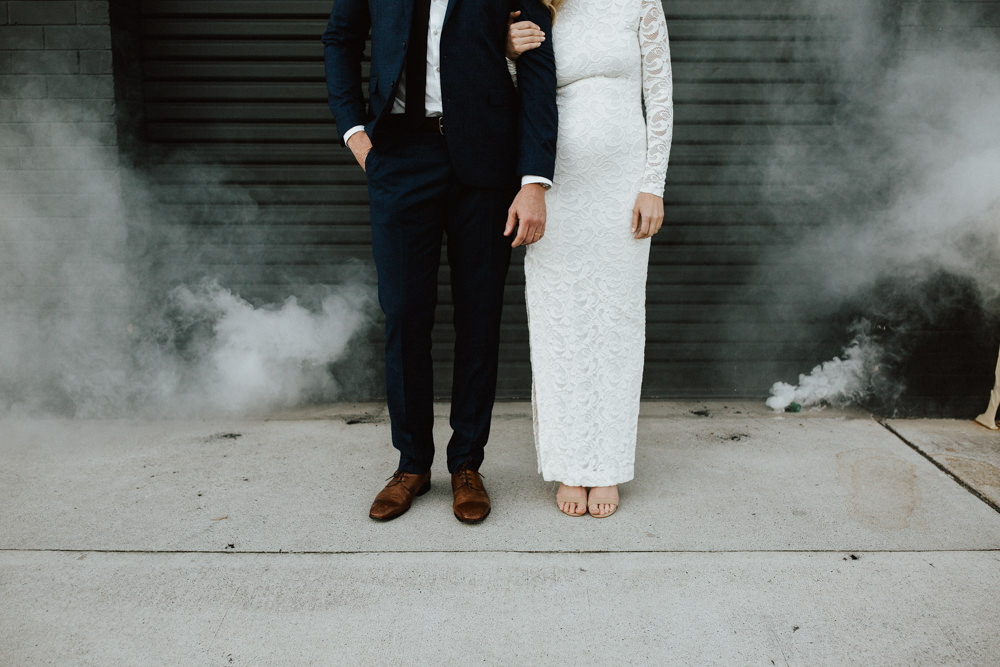 Burliegh Borrowed Nursery Wedding-91.jpg