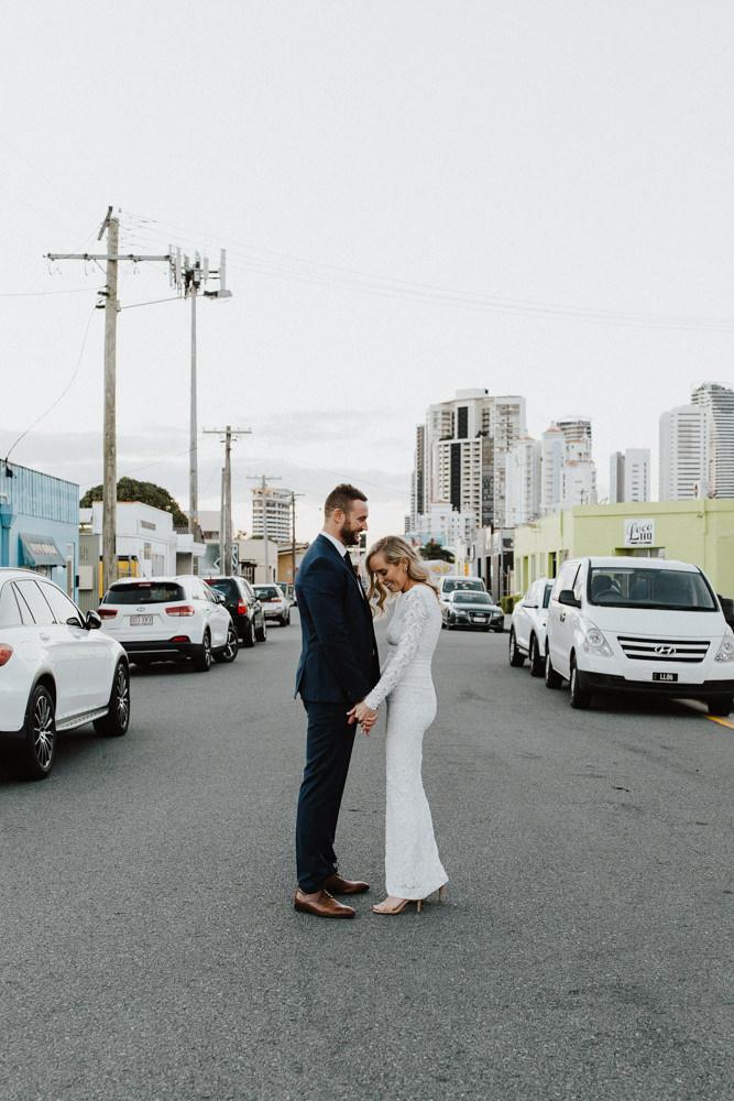 Burliegh Borrowed Nursery Wedding-101.jpg