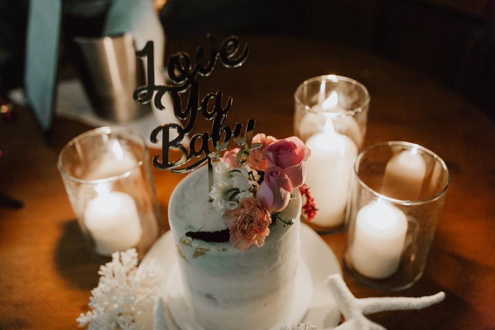 Burliegh Borrowed Nursery Wedding-113.jpg