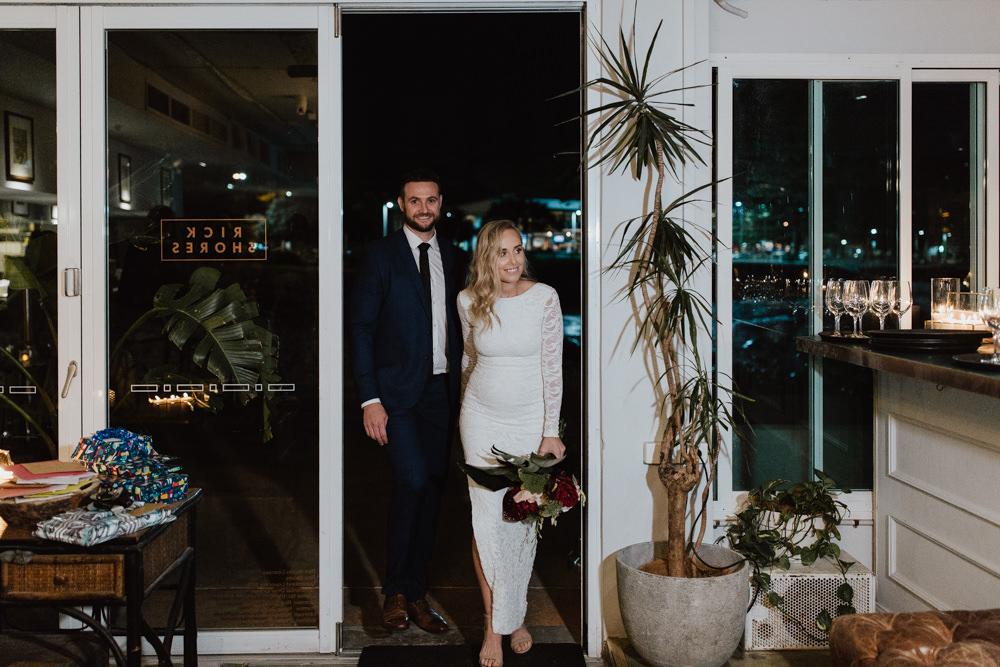 Burliegh Borrowed Nursery Wedding-119.jpg