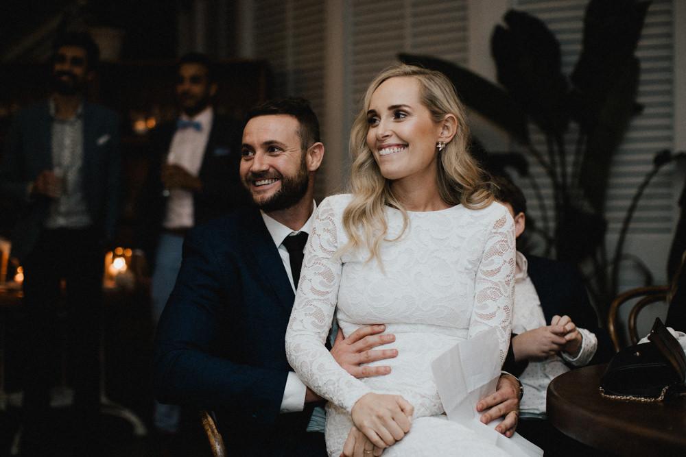 Burliegh Borrowed Nursery Wedding-125.jpg