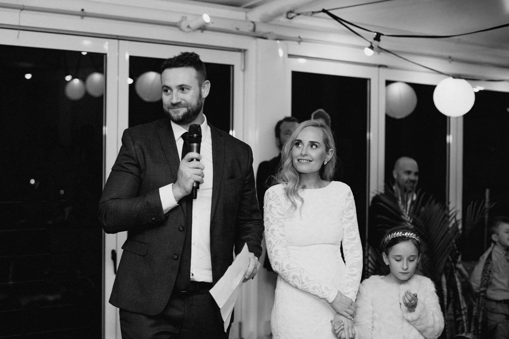 Burliegh Borrowed Nursery Wedding-129.jpg