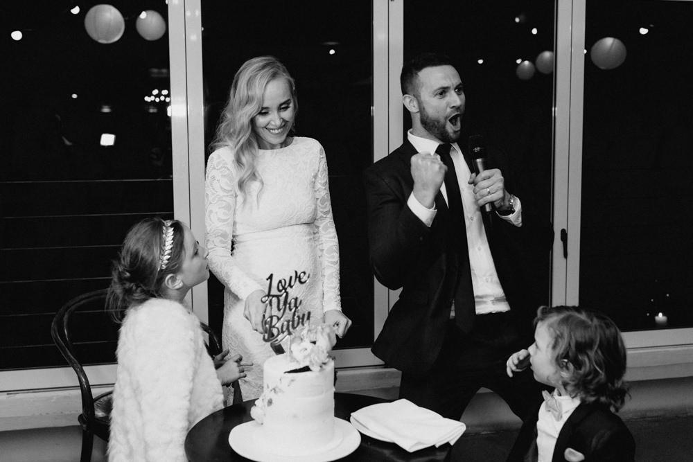 Burliegh Borrowed Nursery Wedding-130.jpg