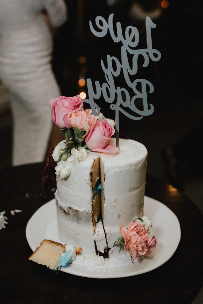 Burliegh Borrowed Nursery Wedding-134.jpg