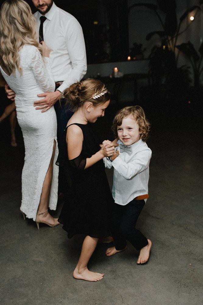 Burliegh Borrowed Nursery Wedding-140.jpg