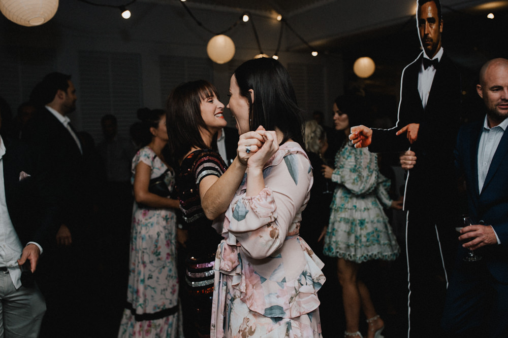 Burliegh Borrowed Nursery Wedding-142.jpg