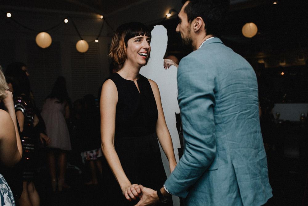 Burliegh Borrowed Nursery Wedding-143.jpg