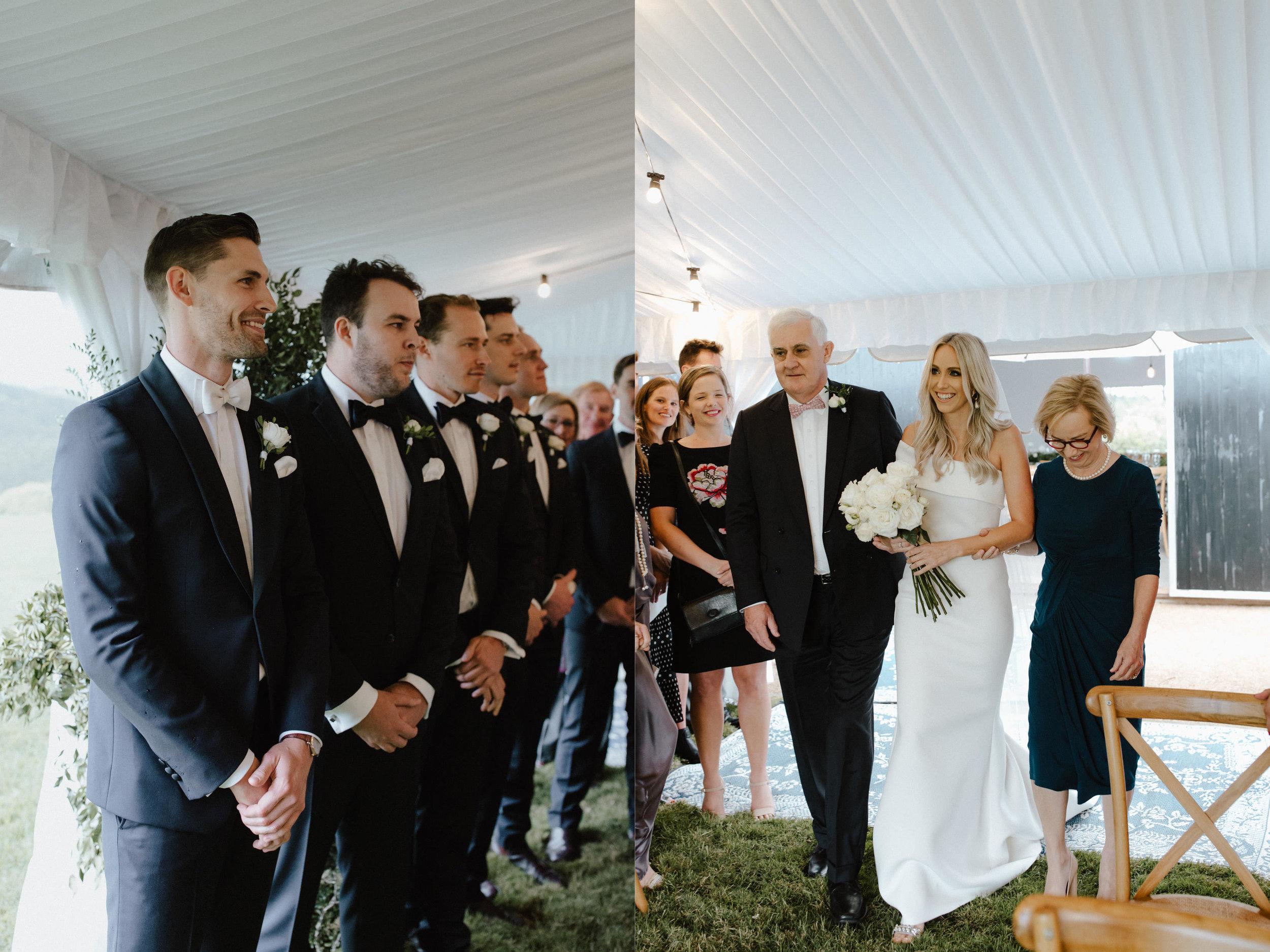 Byronbay.theorchardestate.wedding.8.jpg