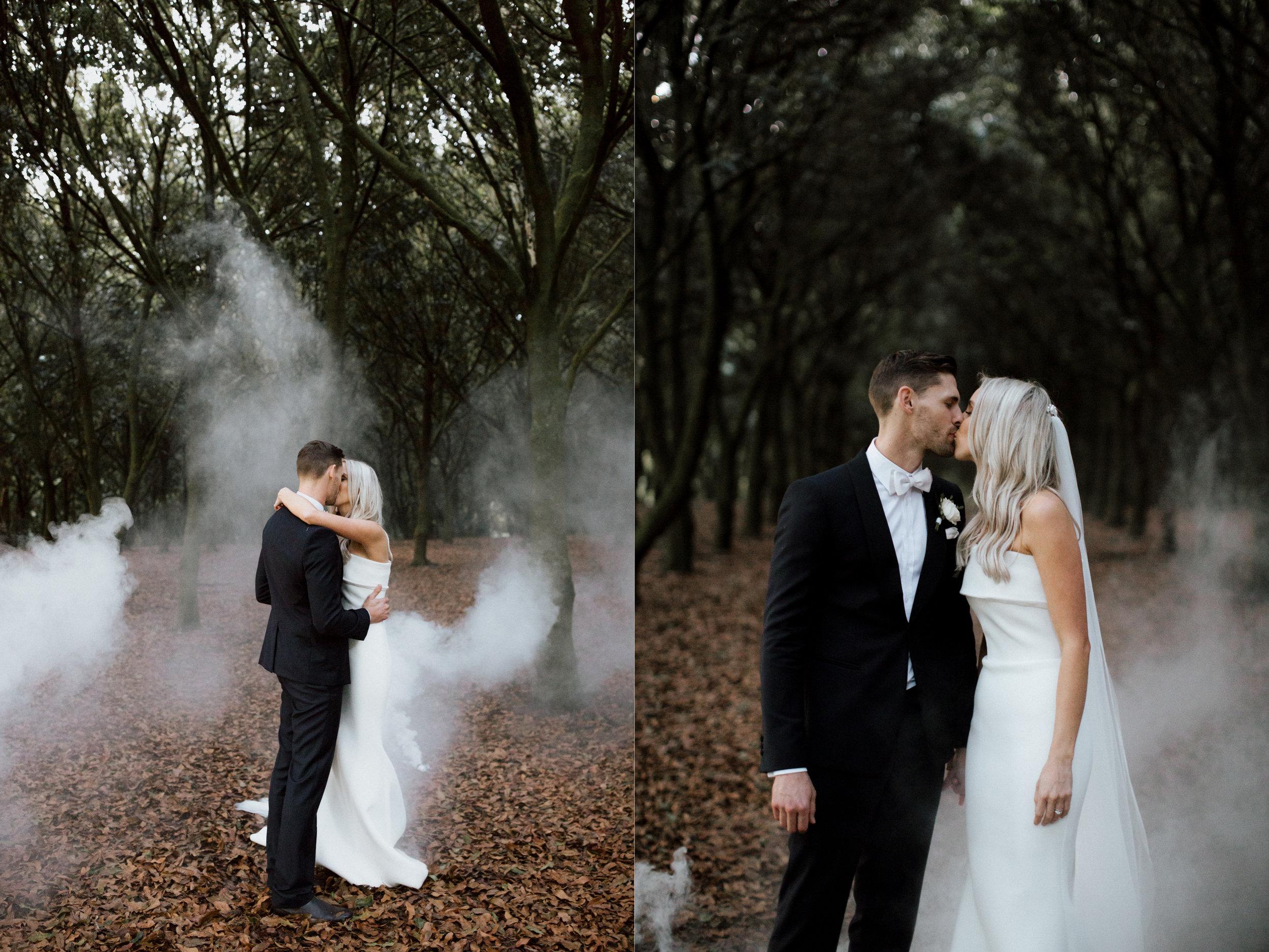 Byronbay.theorchardestate.wedding.12.jpg
