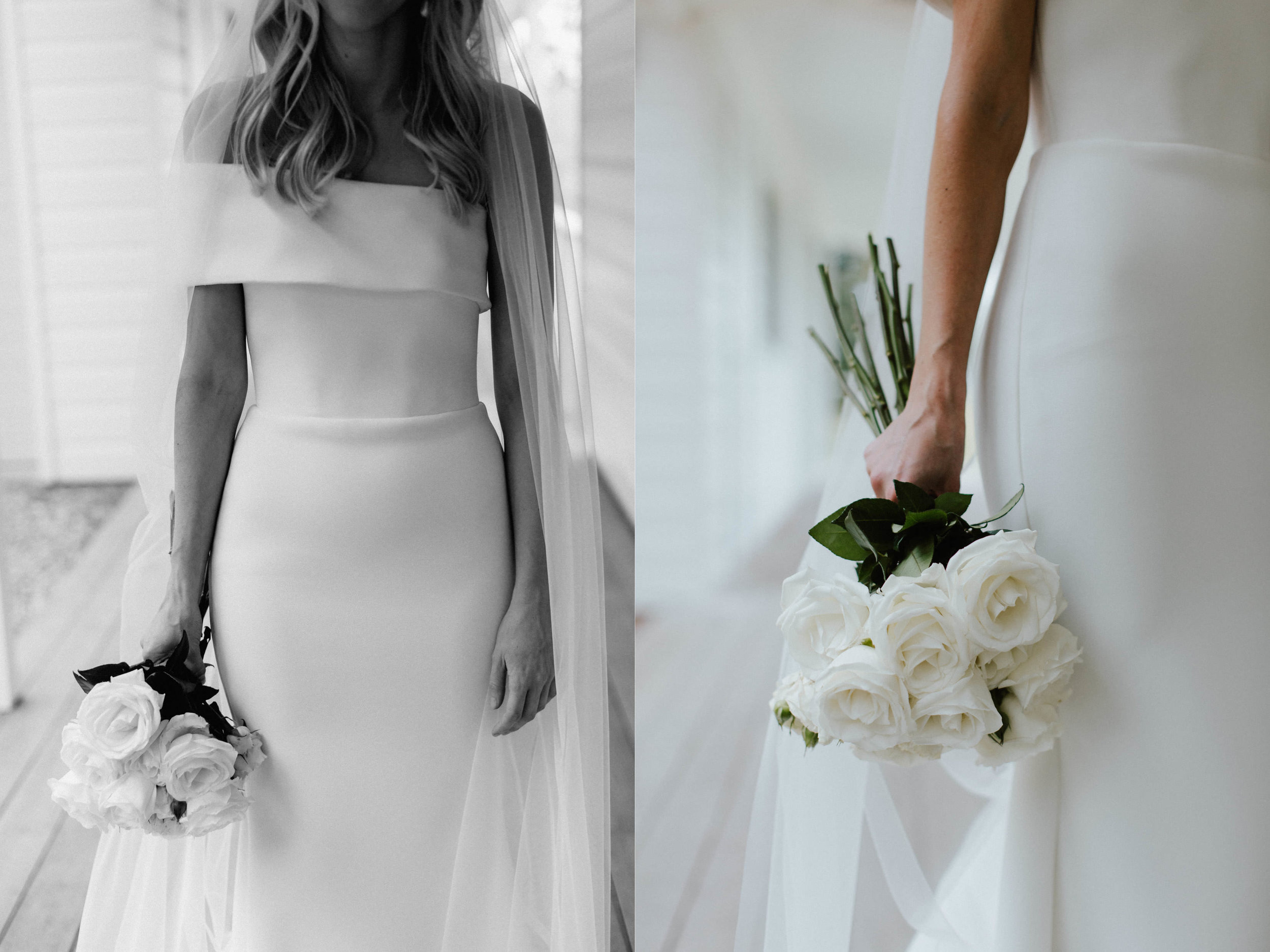 Byronbay.theorchardestate.wedding.5.jpg