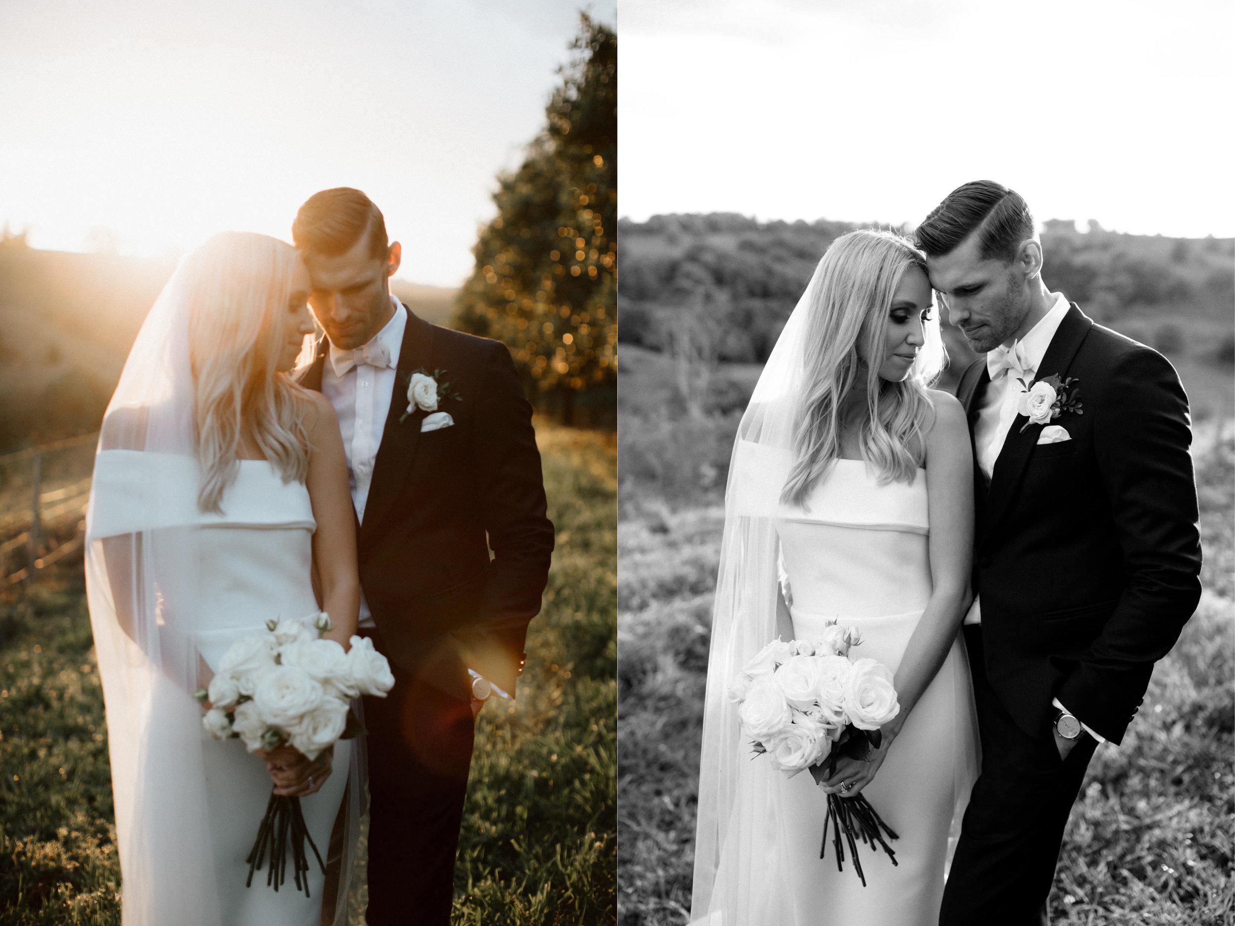 Byronbay.theorchardestate.wedding.13.jpg
