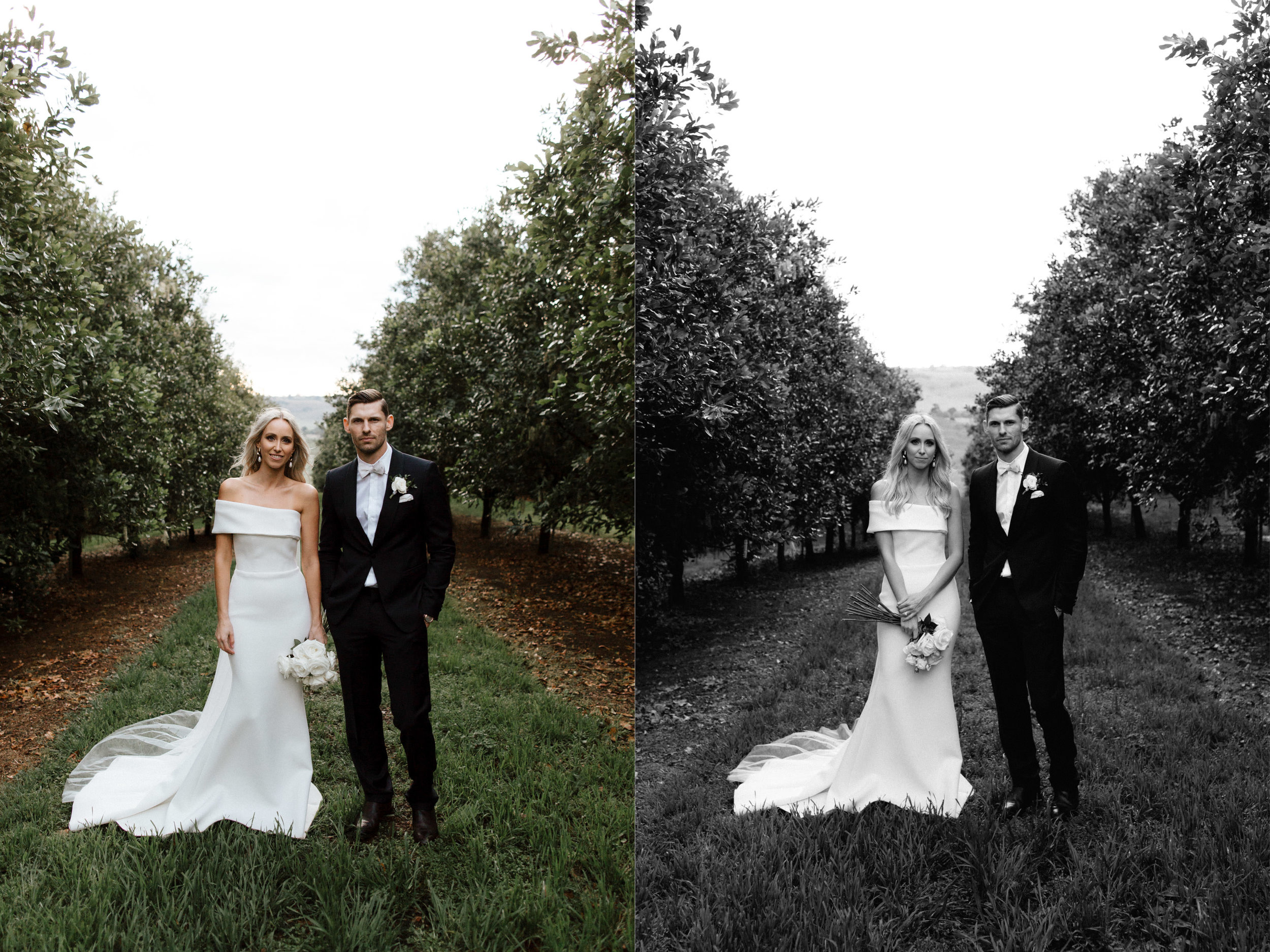 Byronbay.theorchardestate.wedding.11.jpg