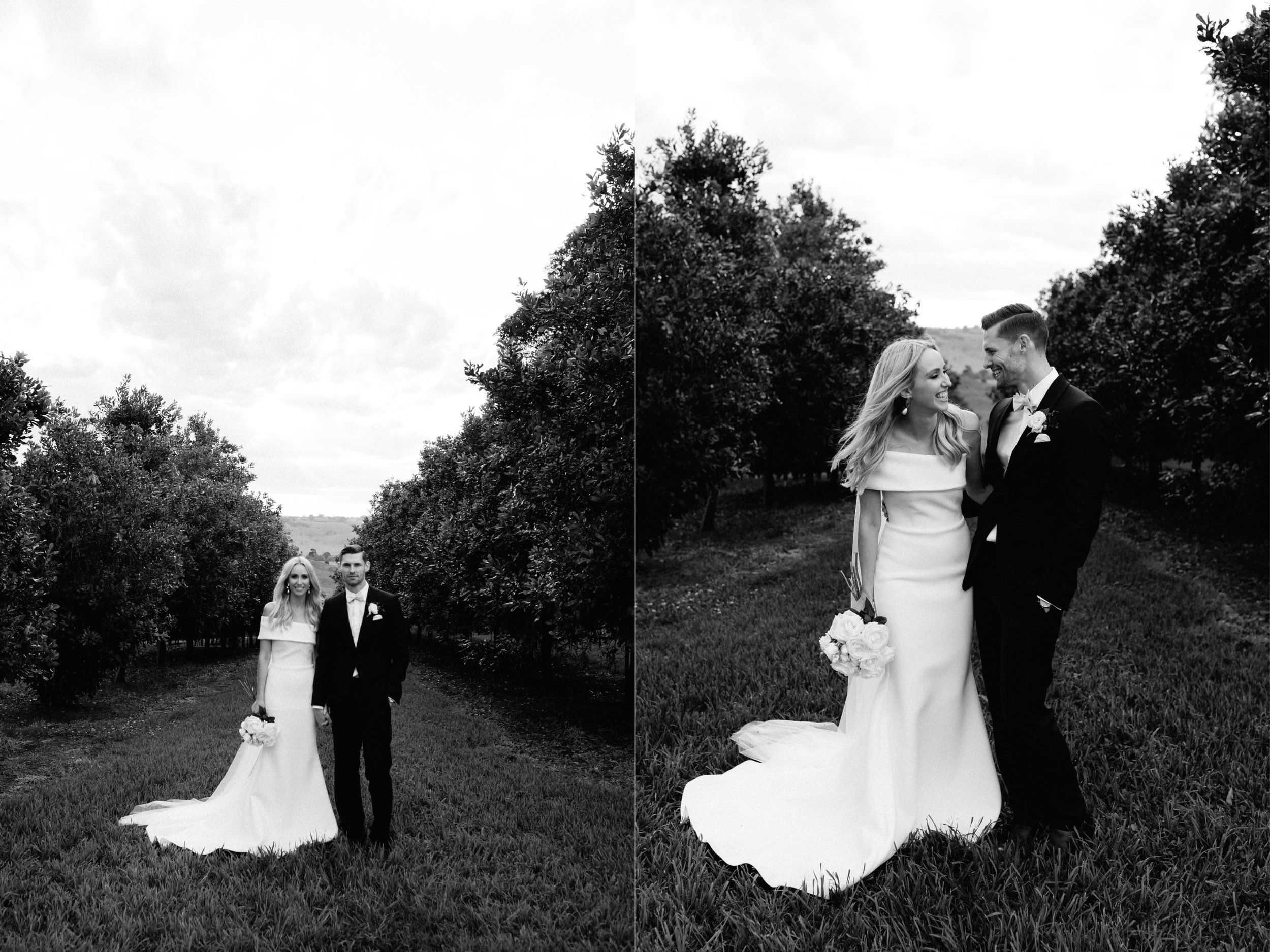 Byronbay.theorchardestate.wedding.10.jpg