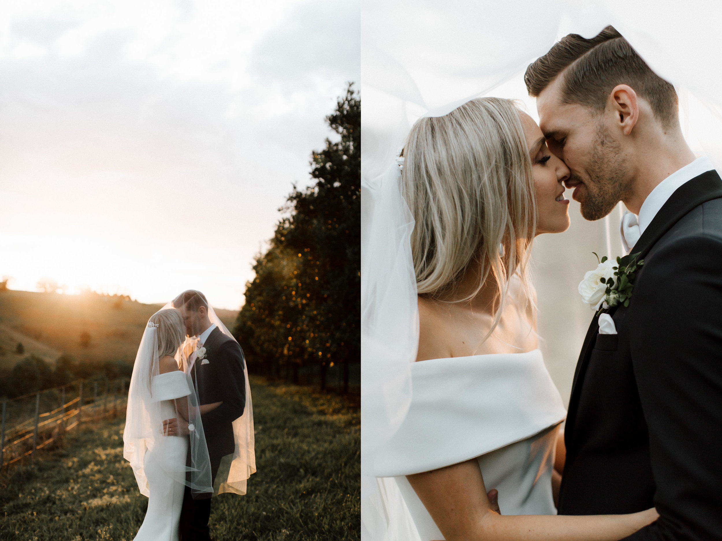Byronbay.theorchardestate.wedding.14.jpg