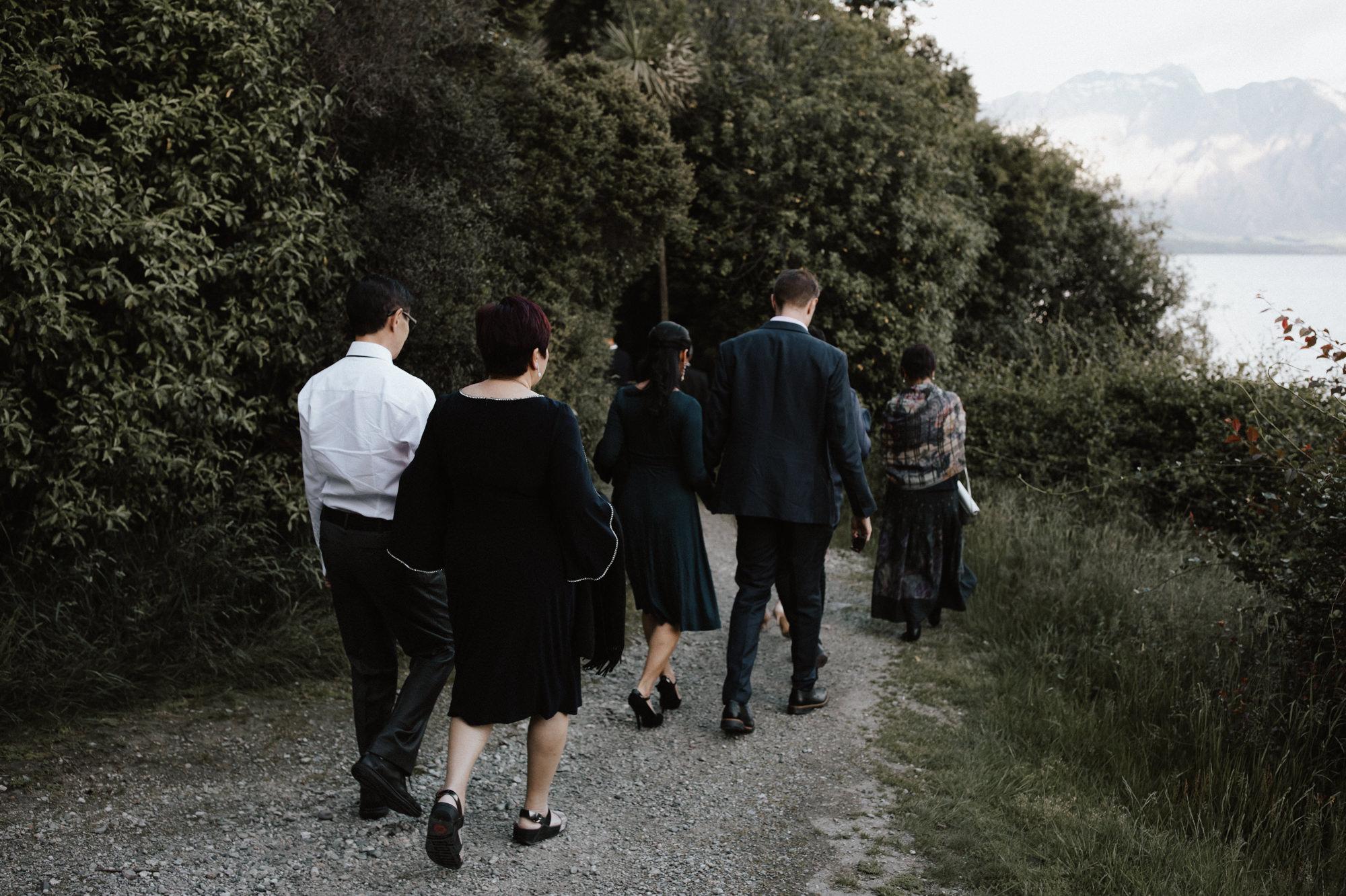 New Zealand Queesntown Elopement wedding-2.jpg