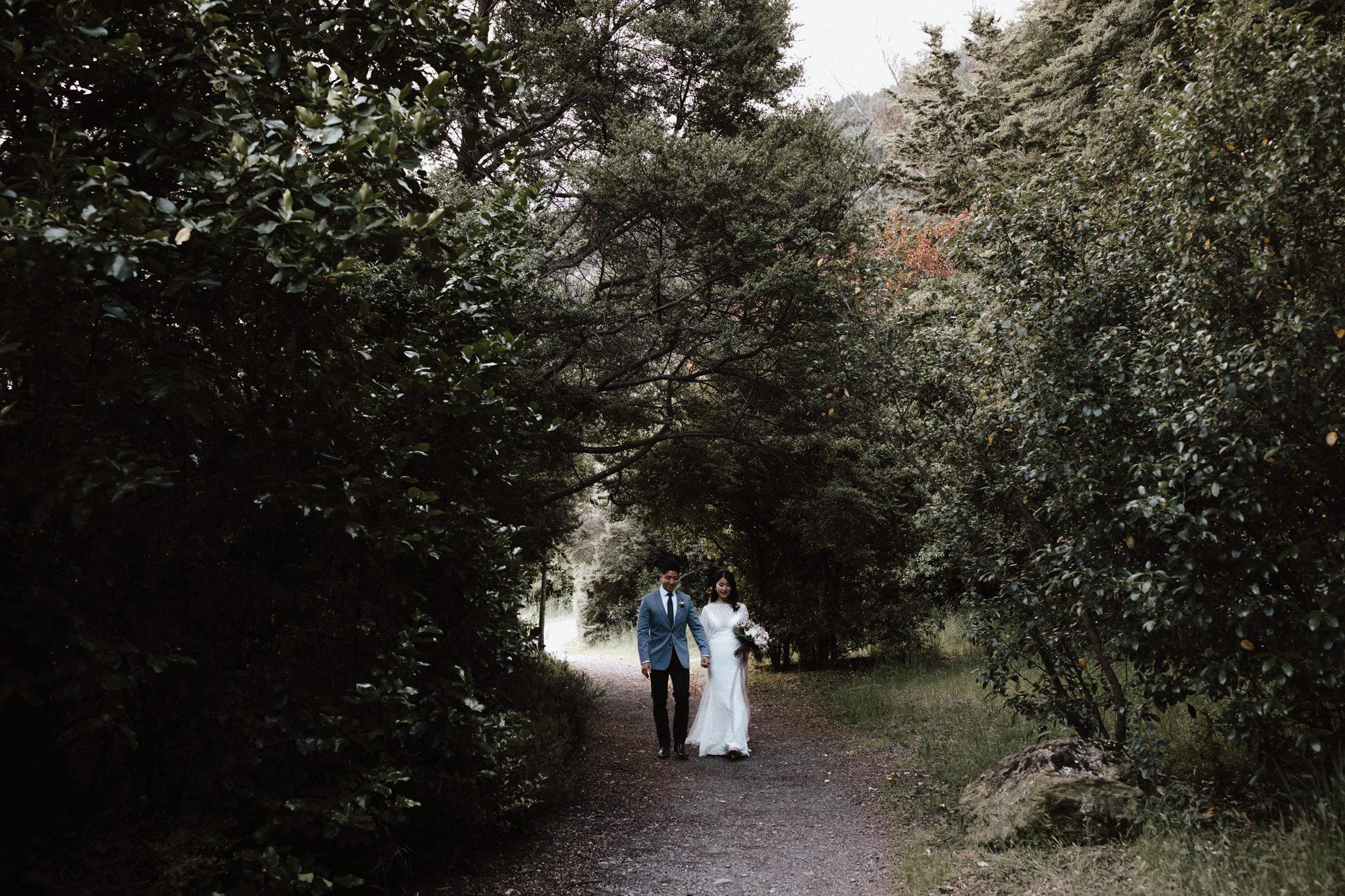 New Zealand Queesntown Elopement wedding-5.jpg